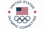 US-Olympic-Committee