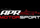 APR-motorsport