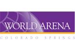 World-Arena