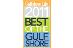 2011-Best-Of-Gulf-Shore