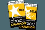 2012-2013-Choice-Champions