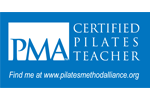 Certified-Pilates-Teachers