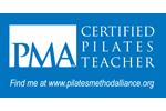 Certified-Pilates-Teachers