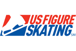 US-Figure-Skating-Team