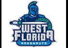 West-Florida