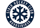 sibir-hockey