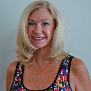 Beyond Motion testimonial from Naples Florida resident Sue